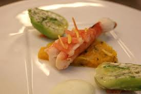 Easy Tips To Poach Prawns